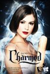 Charmed 1x15 Poster by LyukP3