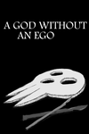 A God without an Ego cover by WallofIllusion