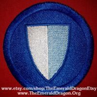 City Of Heroes/Villains - Defender AT Patch by Aliora9of9