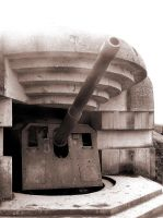 More Bunkers 2 by pete-c-89