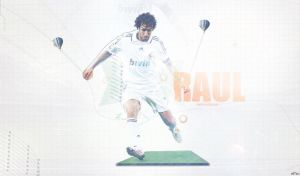 Raul - WALLPAPER by epro-creative