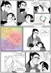 Pucca: WYIM Page 218 by LittleKidsin
