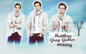 MGG in Japan by Anthony258