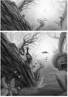 Introducing: 'The Wrath'. (Page 3/3) by Thalliumfire