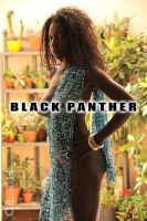Black Girl n.5 by Carnisch