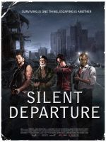 Left 4 Dead - Silent Departure by cathylove