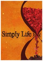 simply_life_new version by skaRface6
