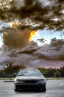 Accord HDR 10.09.08 4 by CloudINC00