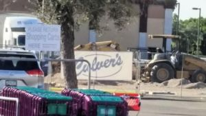 Culver's coming to Tempe by BigMac1212