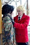 Les Mis - Take this seriously by Emery-Dragonfly