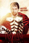 WWE Fast Lane 2016 by All4-Xander