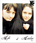 ID Afi nd ME :D by Stellarine