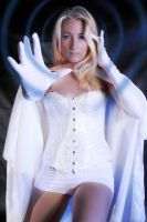 White Queen by DoctorRy