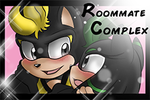 Roommate Complex Gallery folder icon by debsie911