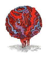 Tumor by NeverRider