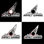 Impact Gaming by veloxxity