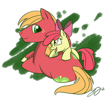 BBBFF by Famosity