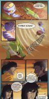 Duality R1: Page 12 by biscuitcrumbs