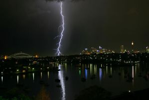 sydney storms 4 by amidemorte