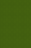 checkerboard: green by SpaceMints