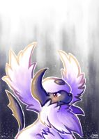 MegaAbsol by Mint-B