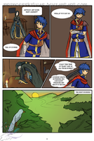 FEDV Chapter 1 - page 6 by PrincessKilvas