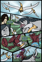 Distortion Round 3 - Page 7 by The-Hybrid-Mobian