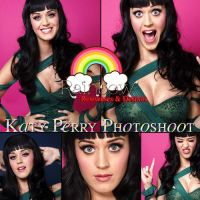 Katy Perry Photoshoot n1. by MilagrosBelenxd