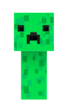 CREEPER by DEMOcritoSaez