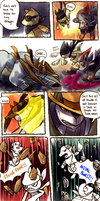 The Masked Mission 3 part 13 by Haychel