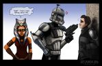 Separatist, you say? by ZetsubouZed
