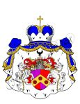 Malkin Personal Coat of Arms by Lord-Giampietro