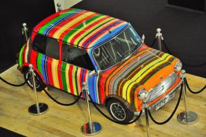 Paul Smith Mini by gupa507