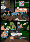 THE TERMINATOR GUY PAGE 22 by reeves83