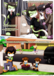 LT capitulo 3 - Pagina 3 by bbmbbf