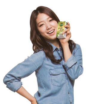 Park Shin Hye Png [Render] by thisisdahlia