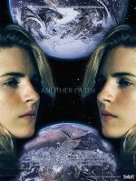 Anotherearth by alexdavis71
