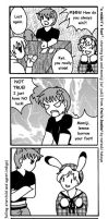 Fruits Basket Doujinshi 4 by agent-indigo