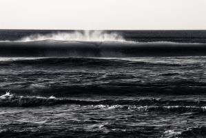 Swell by elpez7