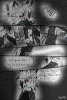 LL - I Am Number Four - Prologue Page 6 by KurobaFox1412