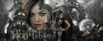 Lucy Hale signature by VaLeNtInE-DeViAnT