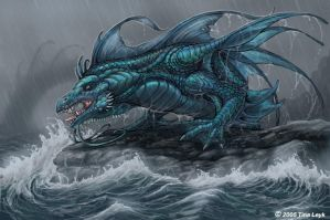 Sea_Dragon_by_jaxxblackfox.jpg
