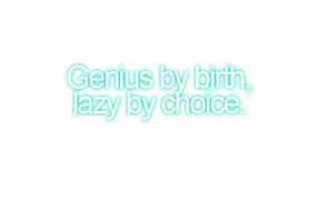 Quote Png 64 by Nerd-Swag