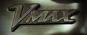 Vmax by New-Dawn-Productions