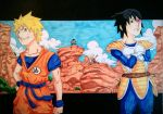 NARUTO Z!!! by infinite-arter