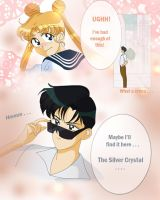sailor moon page 20 by scpg89