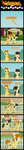 Wild Fire the Foalsitter - Part 1 by Thunderhawk03