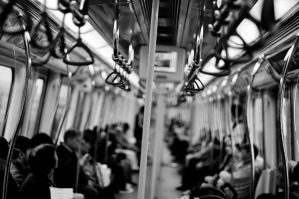 MTR by MMortAH