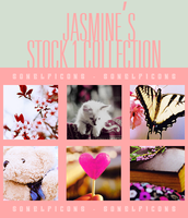 J's Stock 1 Collection by sonelf