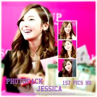 Jessica (SNSD) PHOTOPACK#45 by Hwanghwang